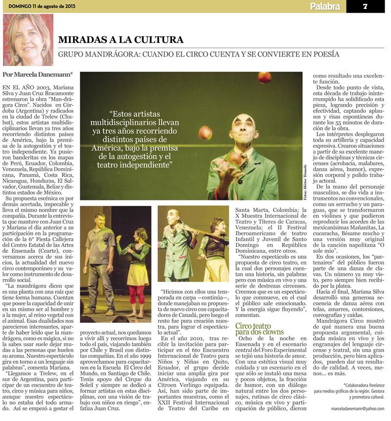 5.Palabra-Ensenada