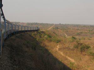 ViajeenTrenAfrica1