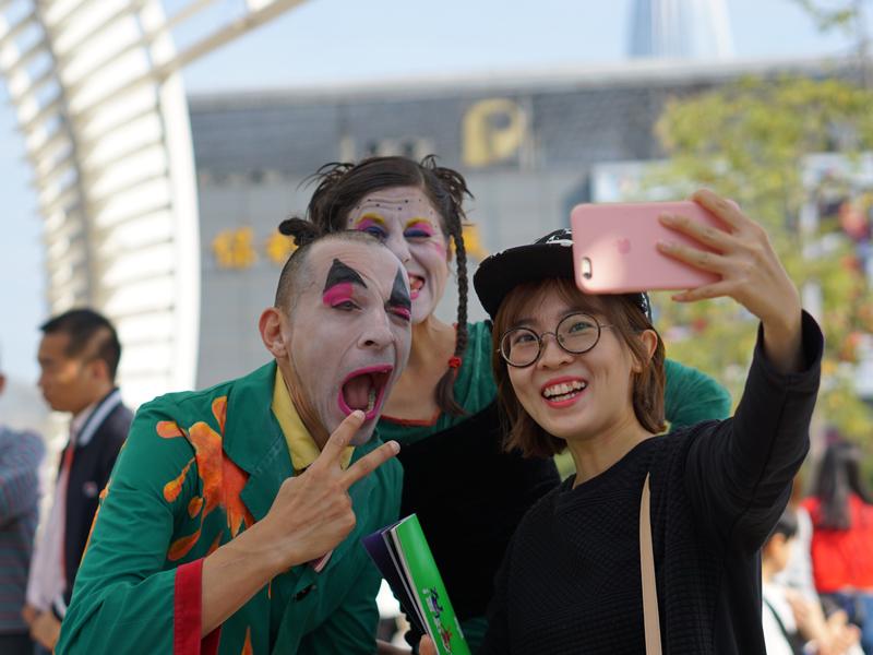 China_6
