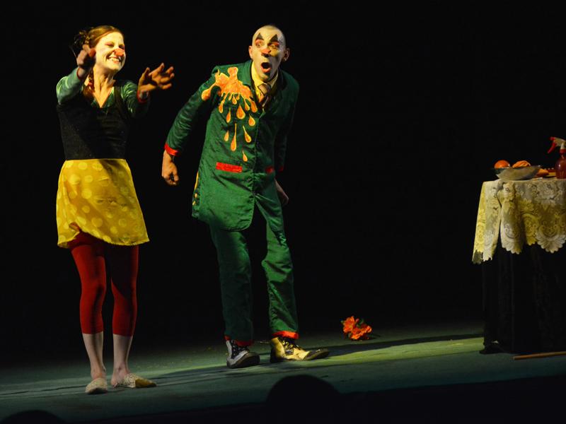 Mandragora_Circus_Clowns